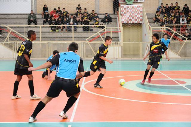 Campeonato_AnjosdoFutsal_Unesc01