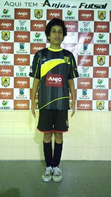 urussanga10