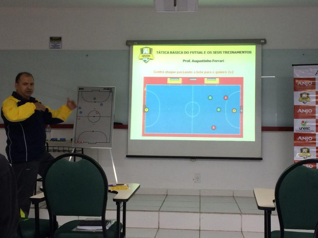 Seminario_Anjos_do_Futsal1
