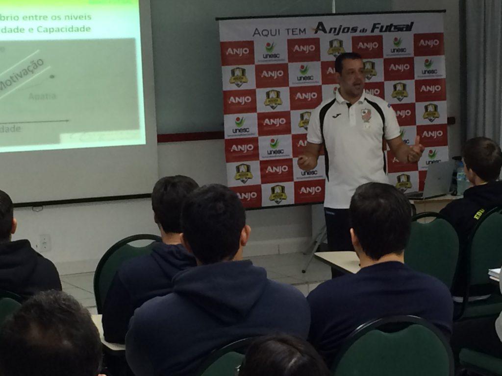 Seminario_Anjos_do_Futsal2