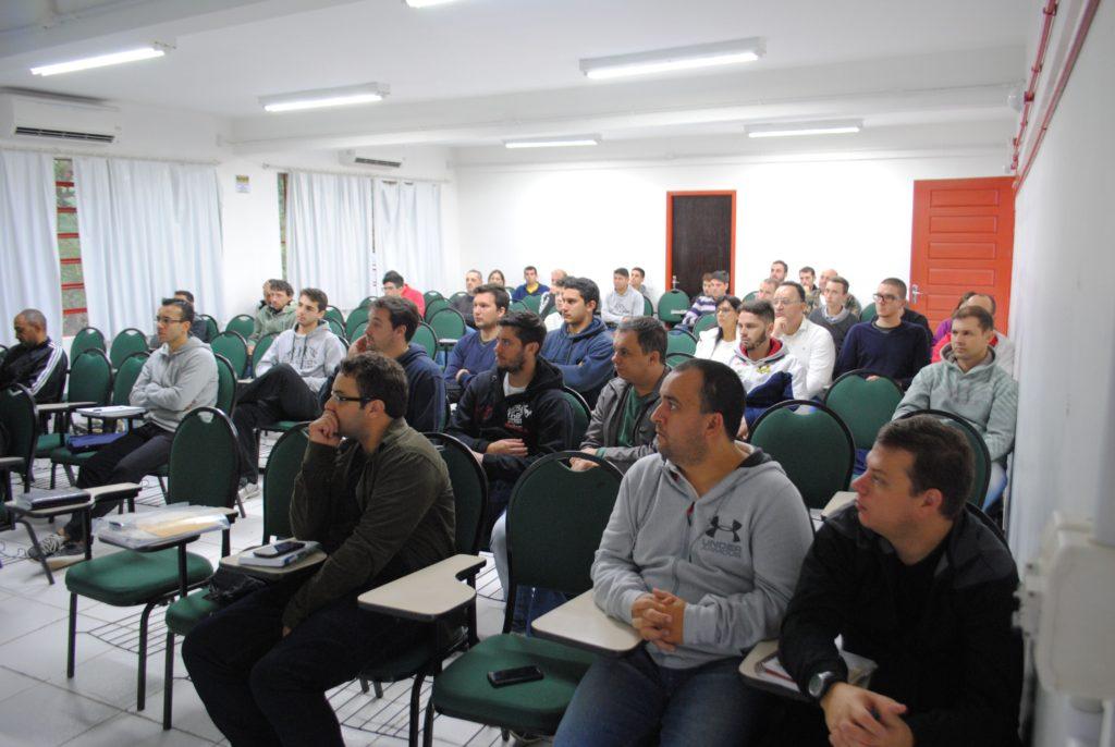 Seminario_Anjos_do_Futsal3