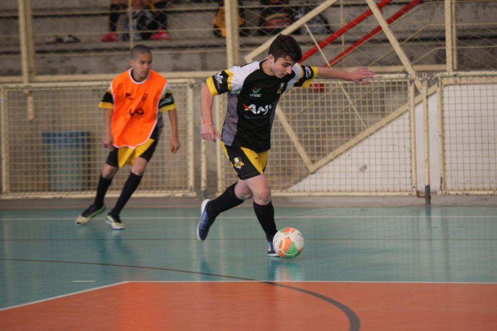 Anjos_do_Futsal1