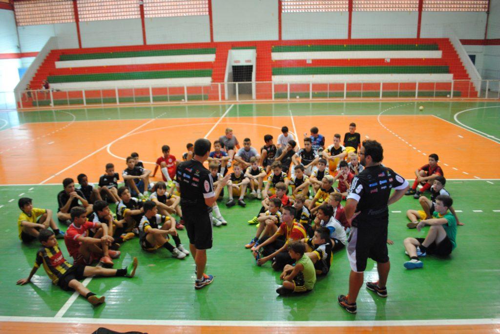 treino_atletas_anjos_do_futsal_02
