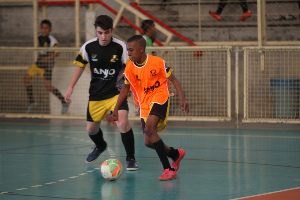 Anjos_do_Futsal2