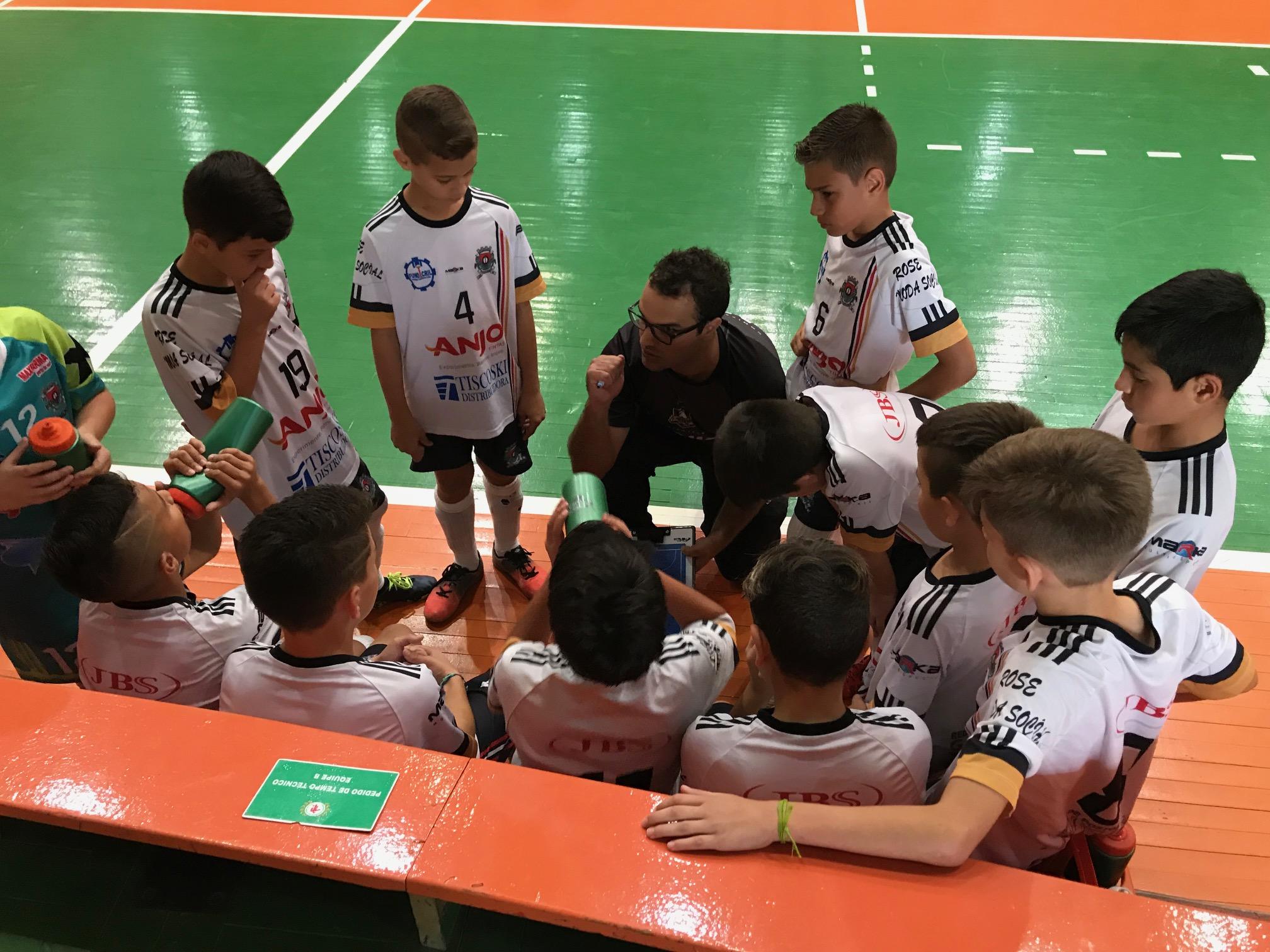 Anjos do Futsal - Página 3 de 110 - Blog do Projeto Anjos do ... 084722b00e070
